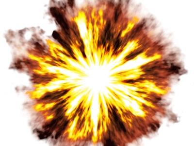 郡山 市 ガス 爆発 事故