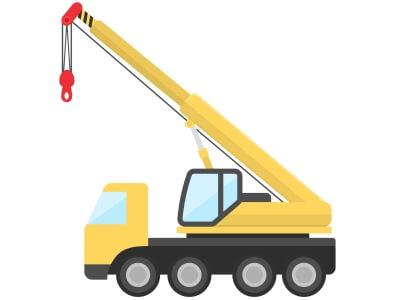 クレーン ゼネコン 名古屋 事故 工事の事故で建設会社名が出ないのはなぜですか。工事現場の事故でク